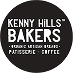 KENNY HILLS BAKERS