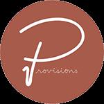 Partner PROVISIONS